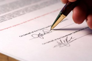 АВМ Консултинг Груп ООД компания за регистрация на фирми